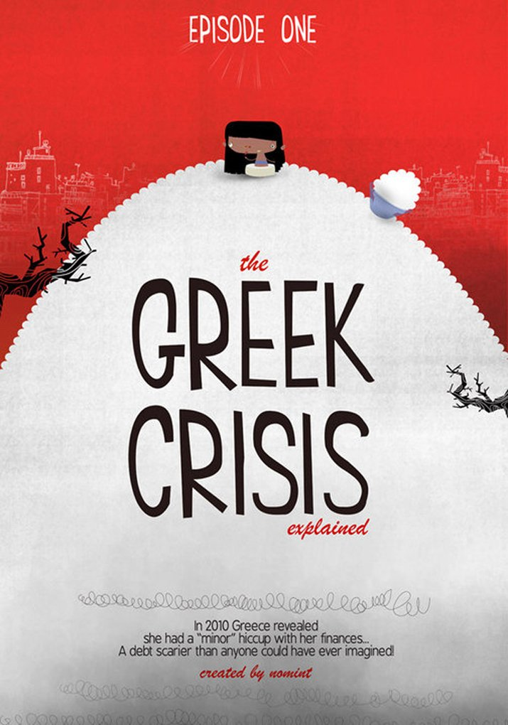 053_Nomint_The_Greek_Crisis_Explained_Movie_Poster