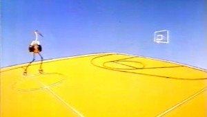 Ευρωμπάσκετ '87