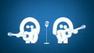 Q Telecom: Αφοί Κατσάμπα