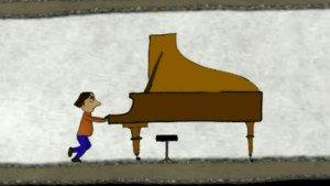 Μουσική Δωματίου