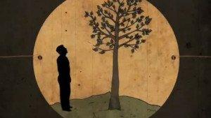 Θαυματοσκόπιο: Οι δύο Πλευρές της Ζωής