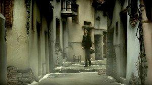 Το Χωριό (The Village) – Trailer