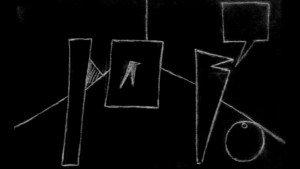 Τετράγωνη Λογική
