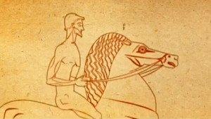 Αρχαία Ολυμπία, Ήλιδα & Ολυμπιακοί Αγώνες (μέρος 2)