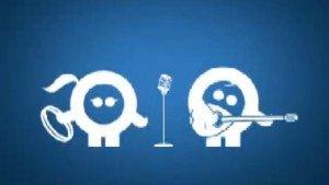 QbyWind: Λαϊκό Τραγούδι – Ρεμπέτικο