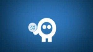 QbyWind: Πέντε δίνεις Πέντε παίρνεις