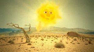 Sunny Nektar Summer