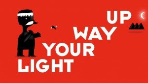 Light Your Way Up / Tedx Anogeia Teaser