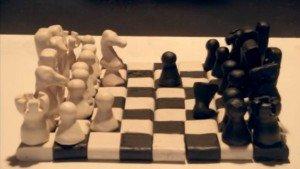 Chessociety