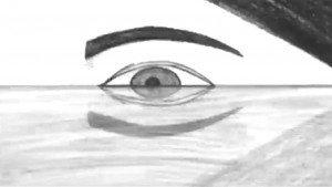 Narcissus (Νάρκισσος)